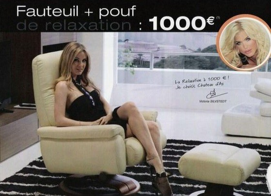 Image drole  Bonne affaire ? ^^ , photo blague